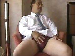 zetsuri sensei shisatsu