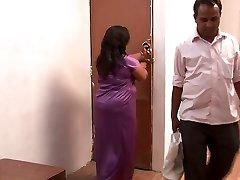 Indický zrelé škaredé BBW erotika