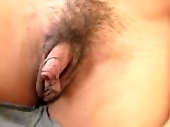 Amazing inexperienced Compilation, Big Bean adult movie