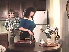 She Taip Gerai - 1985 (Restauruota)