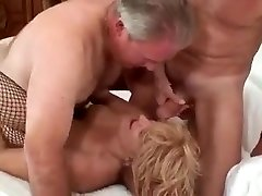 Bisexual Couple Treatment