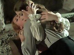 Eva Garden, Olivia Pascal & Uschi Zech - Vanessa (1977)