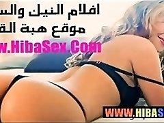 Classic Arab Sex Insatiable Old Egyptian Fellow