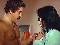 zerrin egeliler stari turški seks, erotično movie sex scene dlakavi