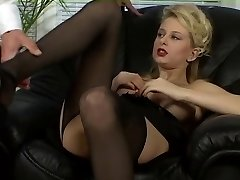 vintage anal creampie for ample titted katerina