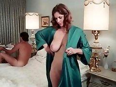 Tabu - Mama-Sin Classic