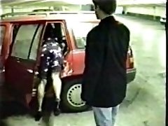 women forced to sex in utter vintage video (french)