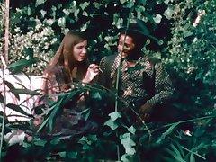 Aphrodisiac The Sexual Secret Of Marijuana (1971)