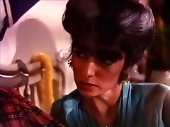 Classic Scenes - Taboo Marlene Willoughby BJ