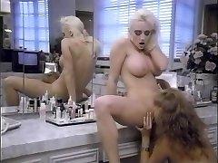 Porn Yam-sized 42