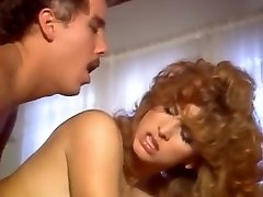 Horny pornstar Shanna Mccullough in splendid facial cumshot, cunnilingus porn scene