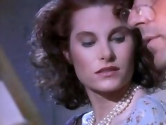 THE PIANO LESSON - vintage pert sandy-haired dream