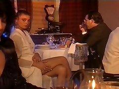 Bajada al Infierno (1991) FULL ANTIQUE MOVIE