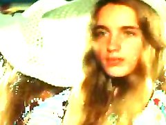 Emanuelle: Queen of Sados 1979