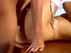 Super-naughty pornstar Shanna Mccullough in fabulous facial, pussy eating porn scene
