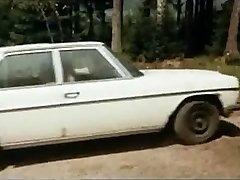 Smash IN CAR SWEET BOOBS