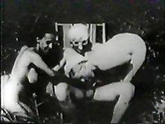 Classic Snoops 188 50's and 60's - Scene 2
