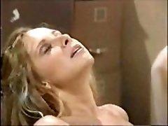 Classical Juli Ashton &amp_ Mike Horner