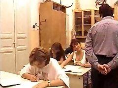 Liceo classico (1 από 3)