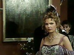Η ρεμπέκα, La Signora Del Desiderio (πλήρης ταινία)