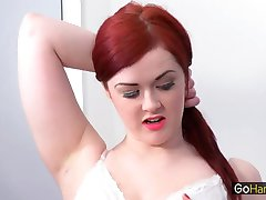 Like man porn transsexual why