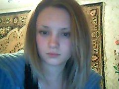 russische webcam amateur