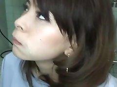 MUND VON CUM : Ran Matsuura