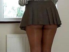 good maid