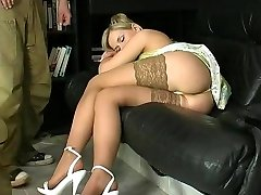 hot girl russo - 2