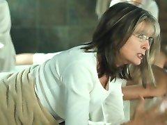 Piper Perabo Mandy Moore Lauren Graham, Nes Aš Pasakiau, Kad