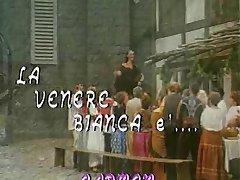 Carmen (1998) COMPLETA VINTAGE FILME