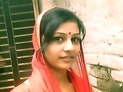 Memory of tanisha