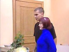 Russo adolescentes filme completo