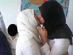 real de mulheres muçulmanas
