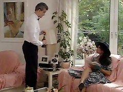 Arkiv: allmänna - Eine Schrecklich Kåta Familie 1993 Del 2
