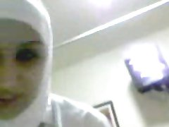 hijab sorella sharmota