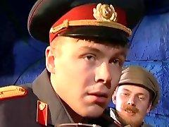 russos