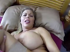 Stepmother & Stepson Affair 61 (Mommy I Always Get What I Want)