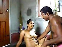 22 aunty cuckold with uncle sema masala wowo