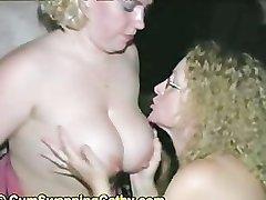 Cum Swapping #3