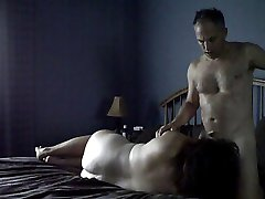 Bedroom Sex