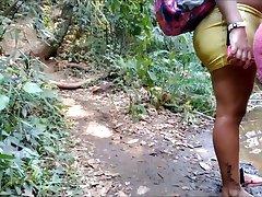 z1xen explorando brazilia #07