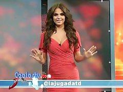 Eduman-Private.com - Marisol Glez Microvestido