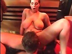 Czech sex
