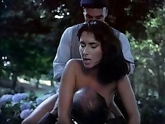Kathy Kash Double Penetration