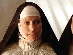 Ženský Film, Bičování, Scéna 41
