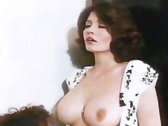 Desiree Klasické Porno Kurva