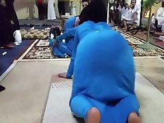 arab ass dance compilation 2