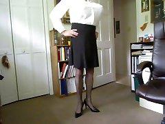 Mistress Samantha 1