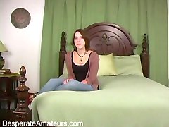 Now casting Devine squirting hot desperate amateurs mom full figure first t